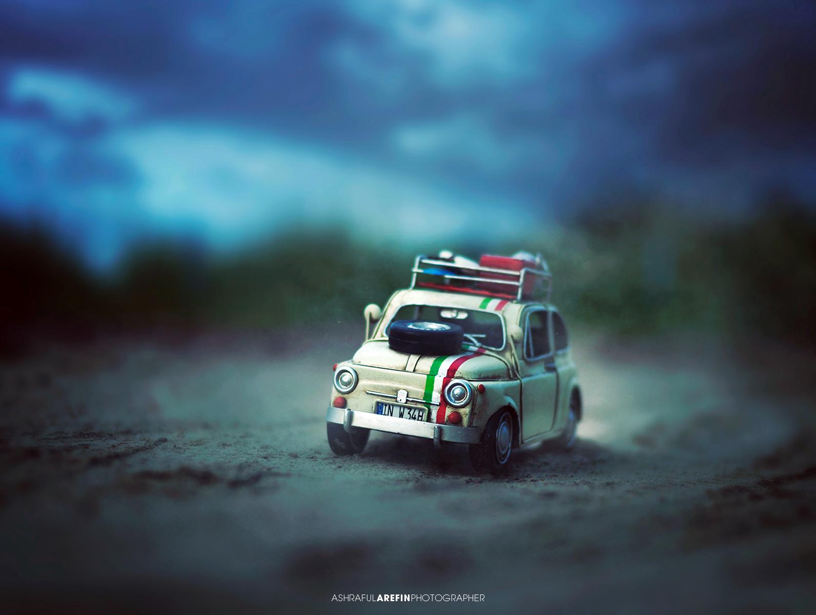 Ashraful-Arefin-Photography14