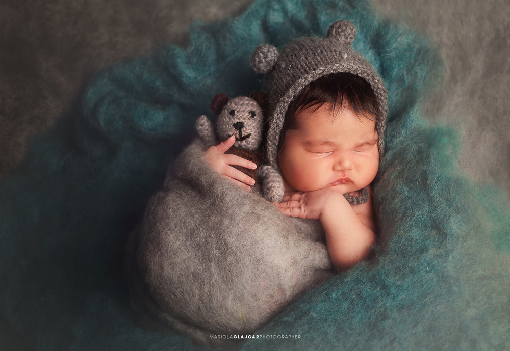 Mariola_Glajcar_Photographer3