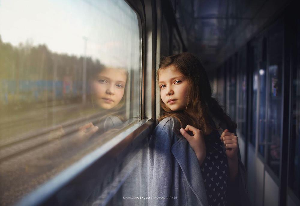 Mariola_Glajcar_Photographer6
