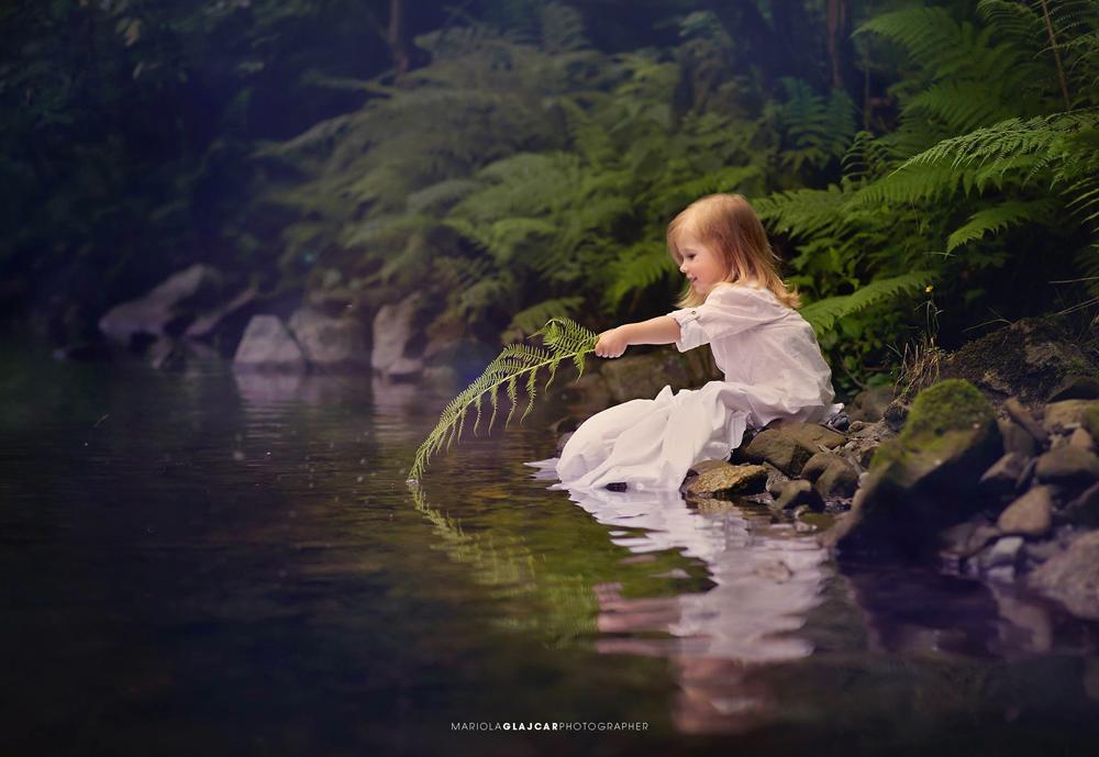Mariola_Glajcar_Photographer7