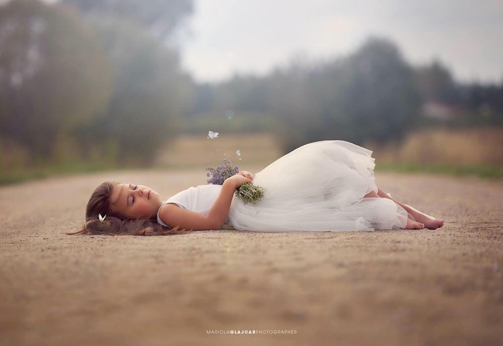 Mariola_Glajcar_Photographer8