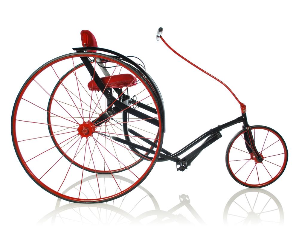 bicicletta10