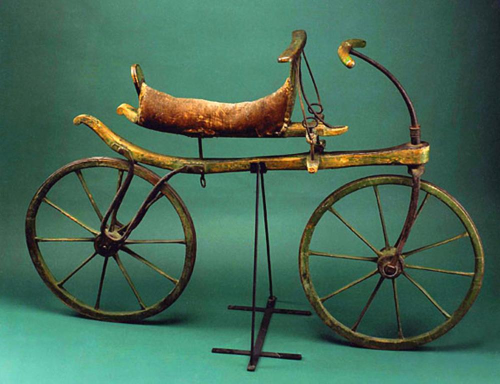 bicicletta11
