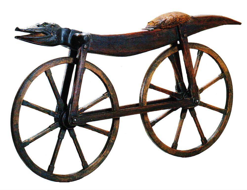bicicletta13