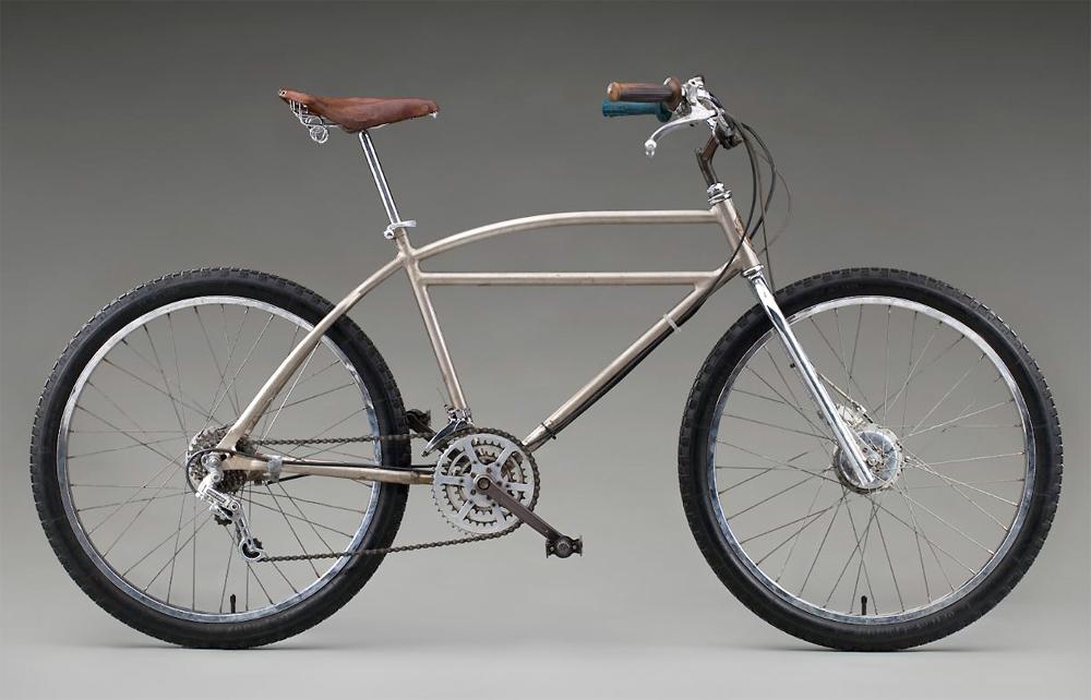 bicicletta15