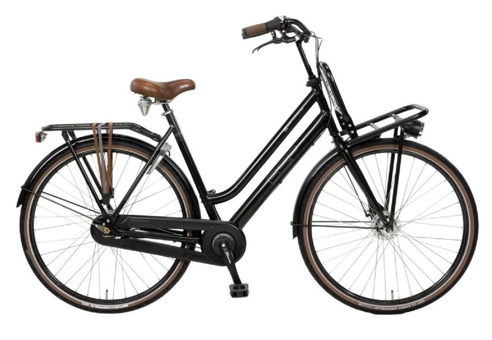 bicicletta6