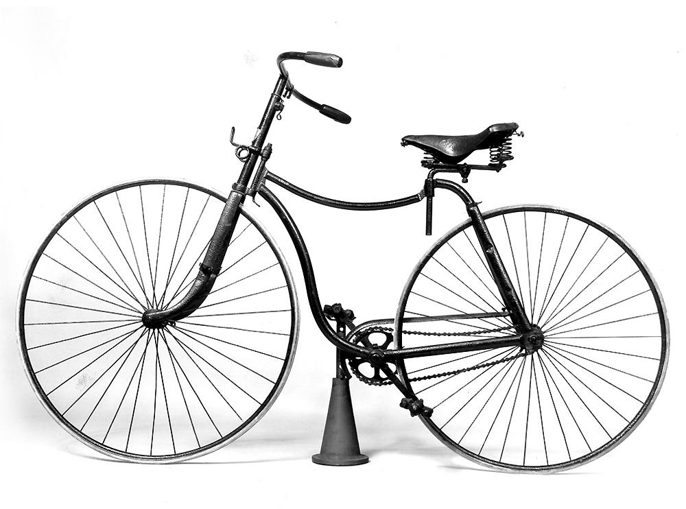 bicicletta8