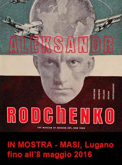 Aleksandr-Rodchenko-in-Svizzera