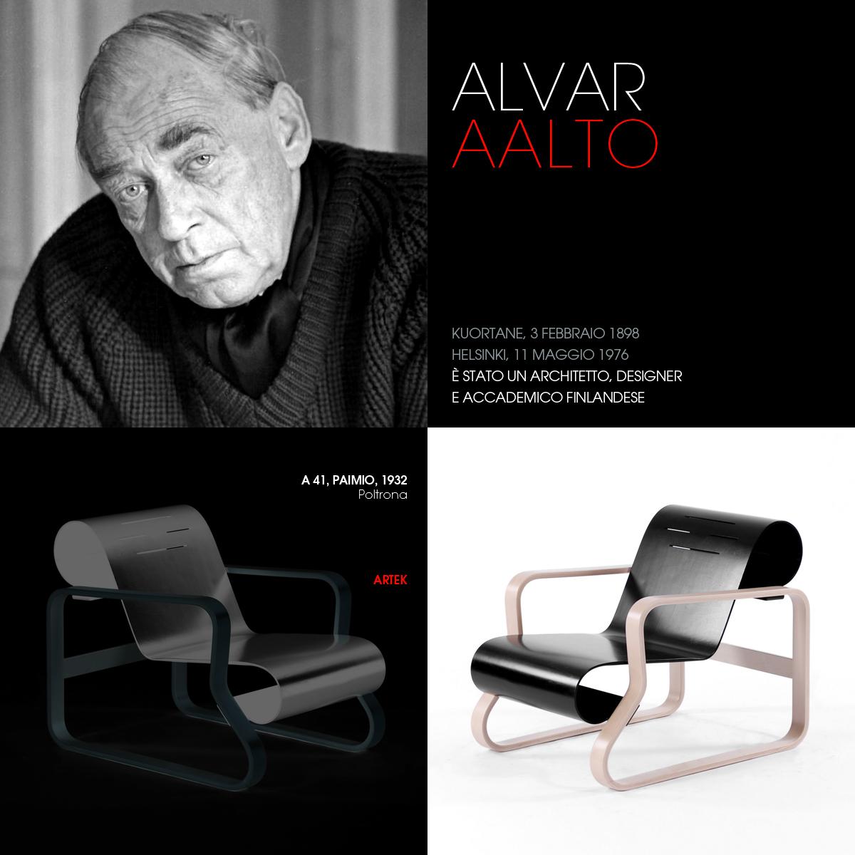 AlvarAalto