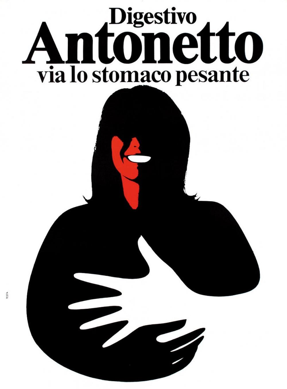 ArmandoTesta12