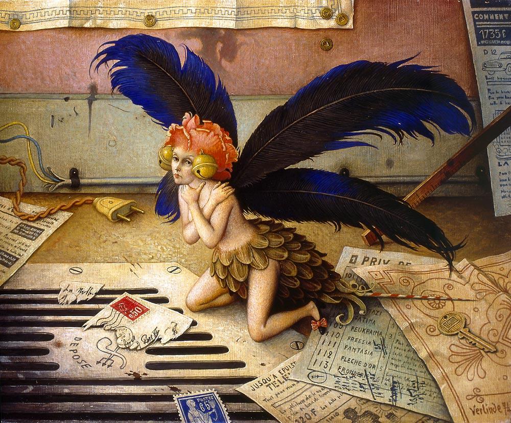 Design_Art_Beauty_Claude-Verlinde7
