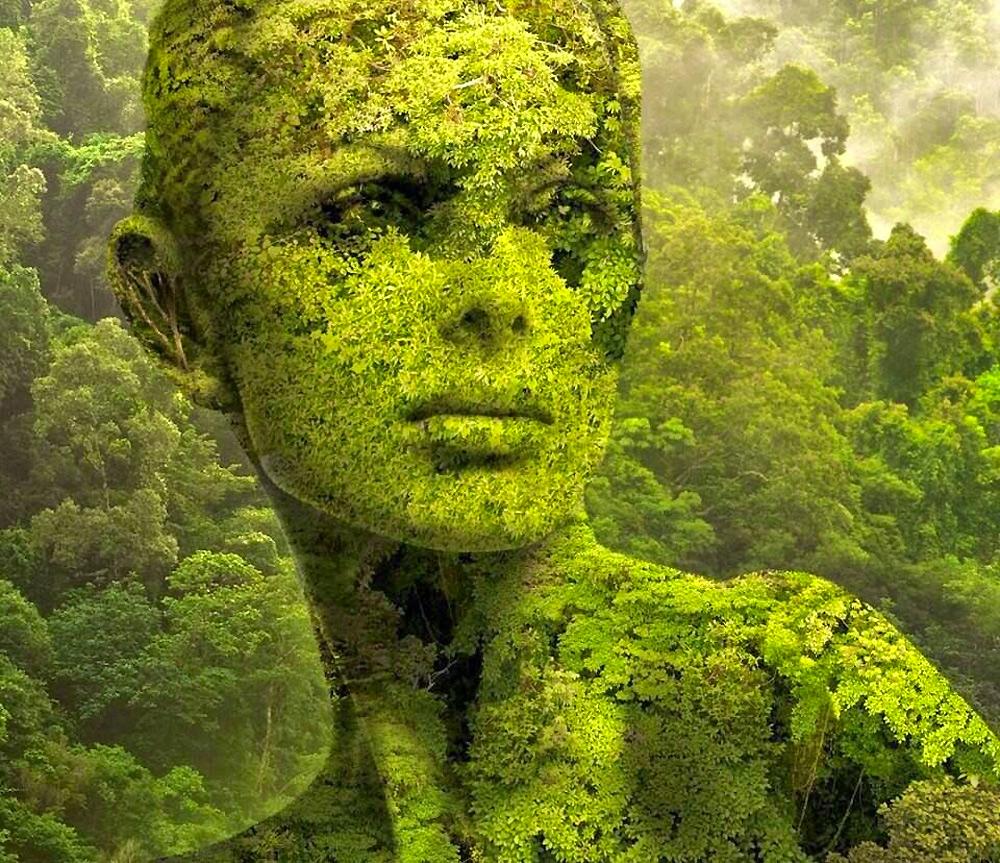 Design_Art_Beauty_IGOR_MORSKI14