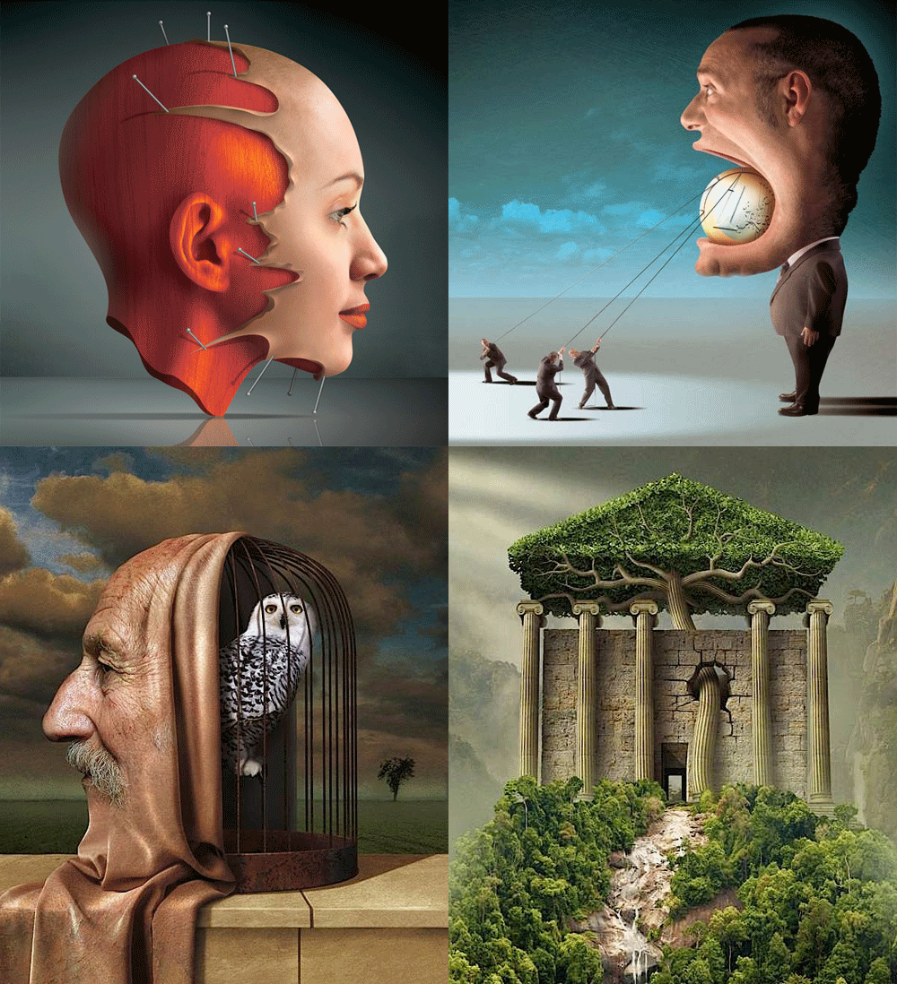 Design_Art_Beauty_IGOR_MORSKI24