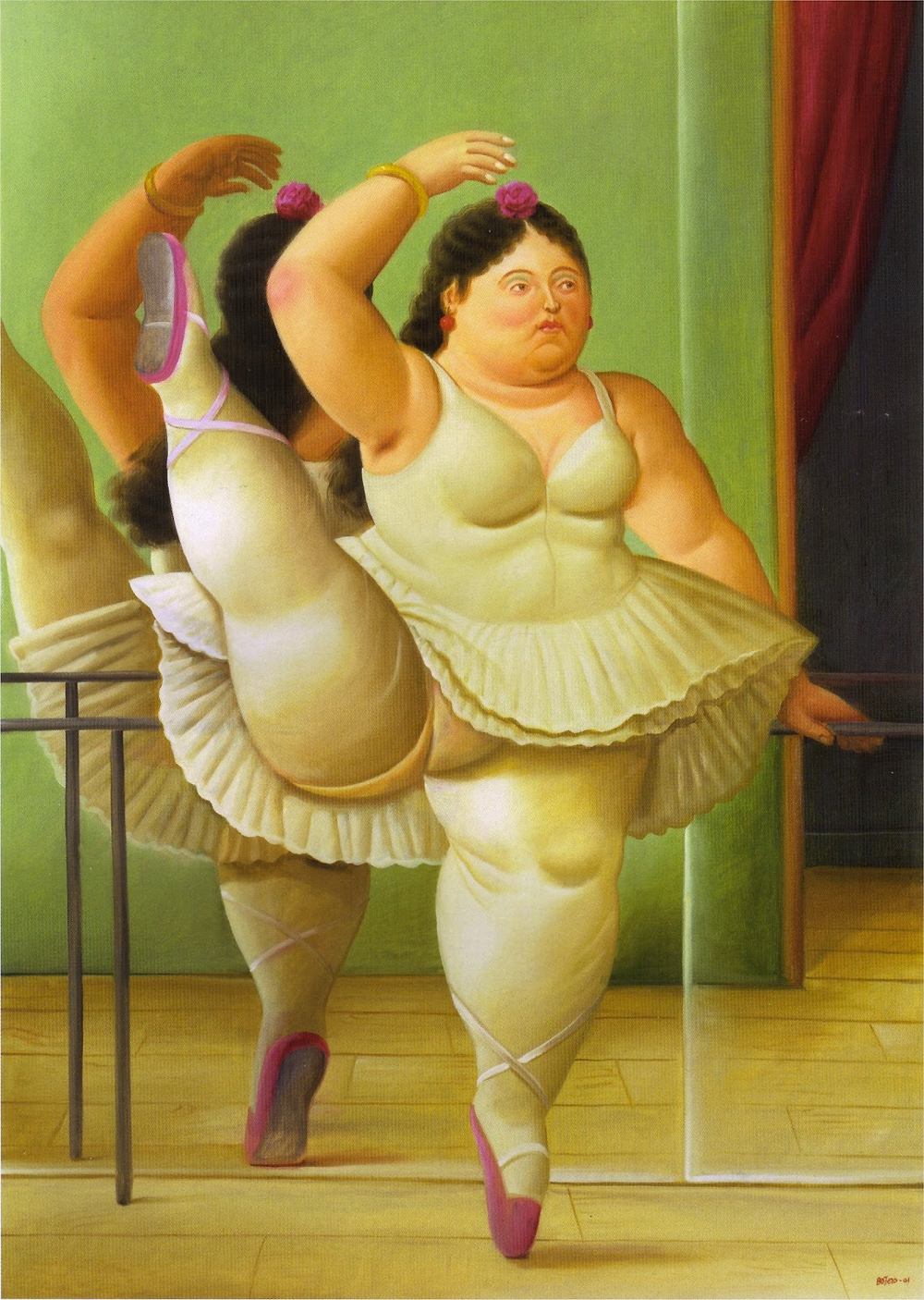 Design_Art_Beauty_fernando_botero1