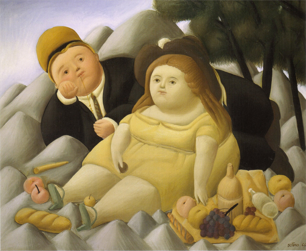 Design_Art_Beauty_fernando_botero10