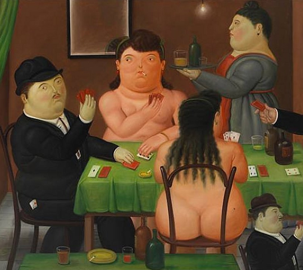 Design_Art_Beauty_fernando_botero11