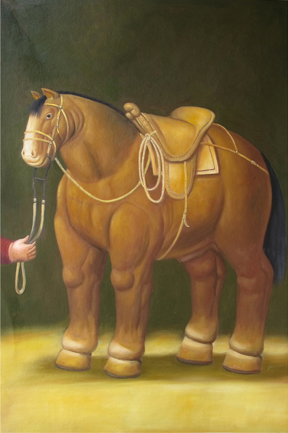 Design_Art_Beauty_fernando_botero13