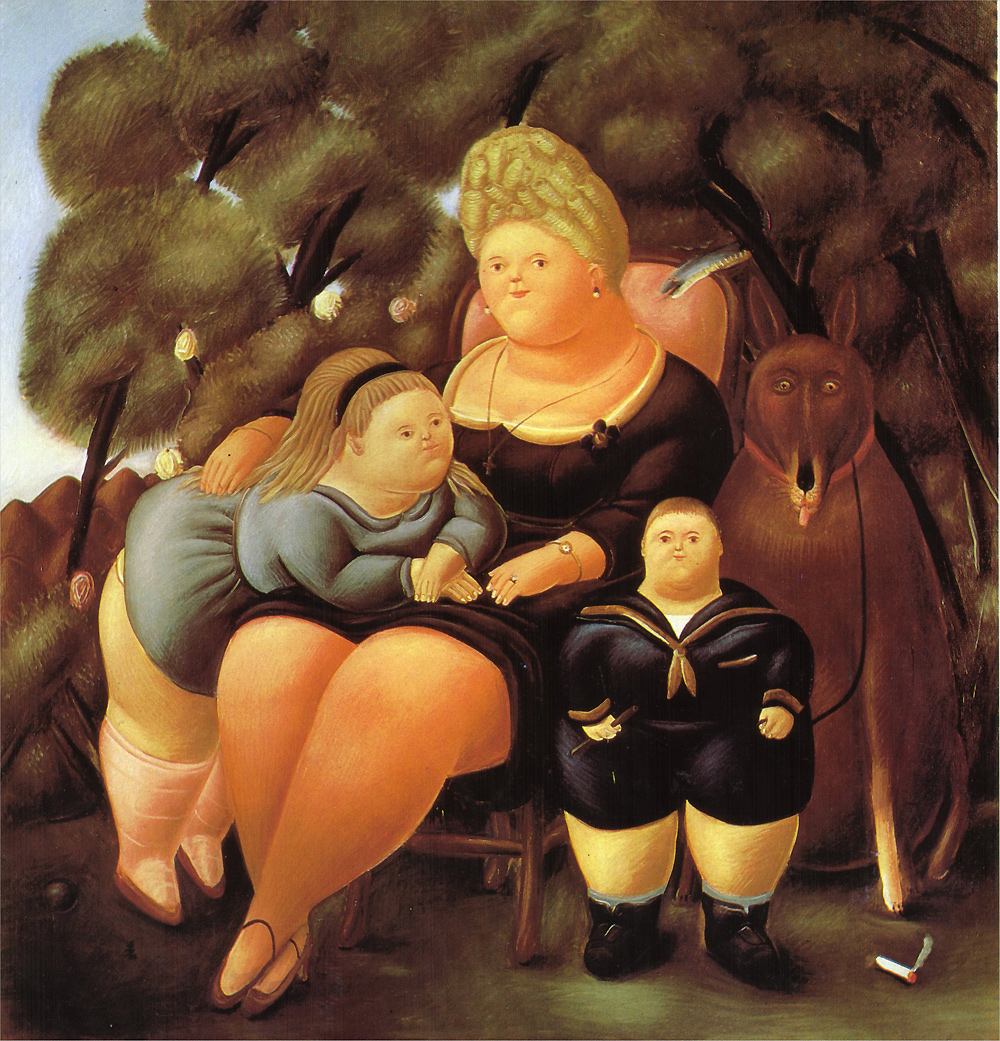 Design_Art_Beauty_fernando_botero14