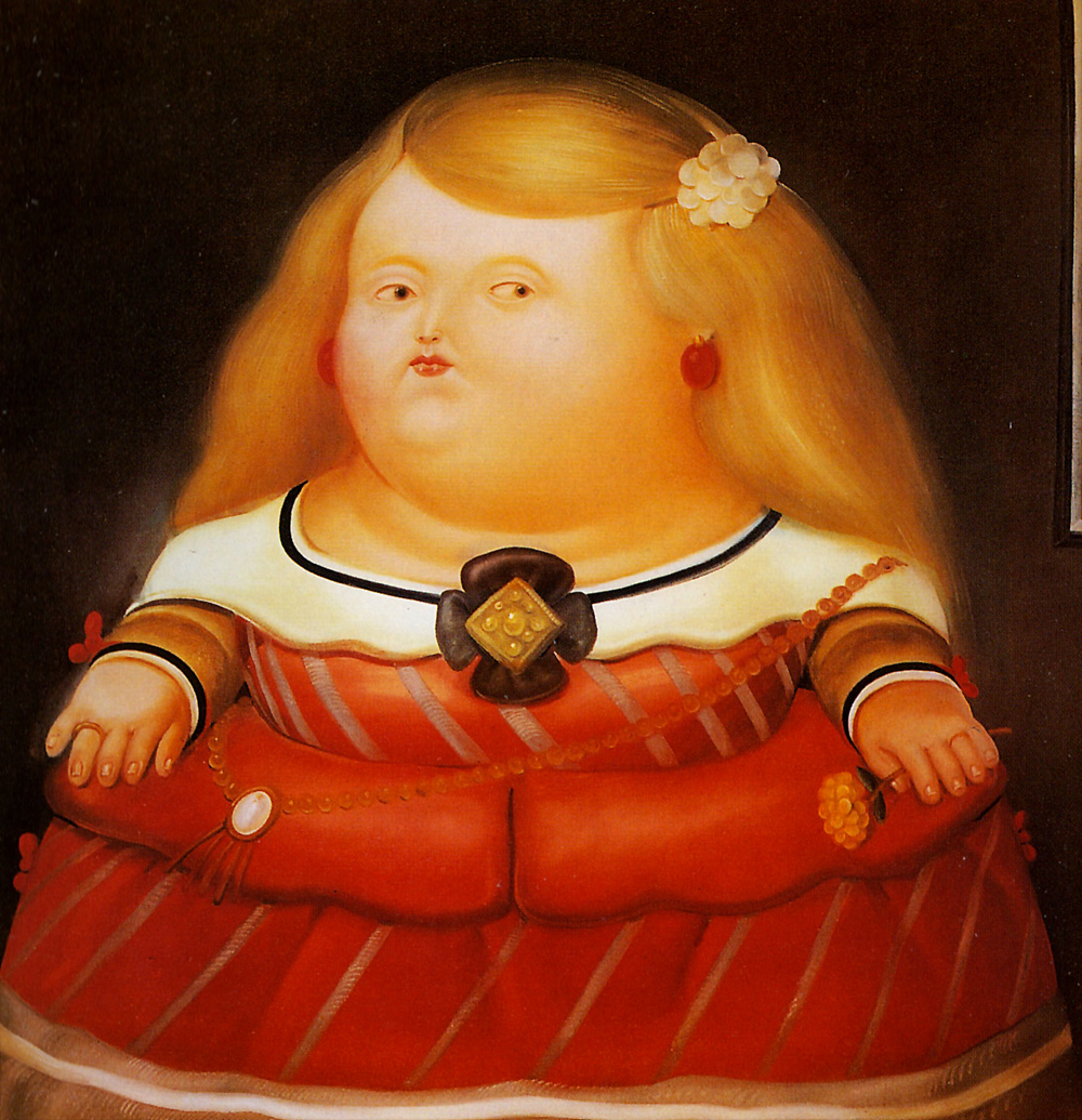 Design_Art_Beauty_fernando_botero15