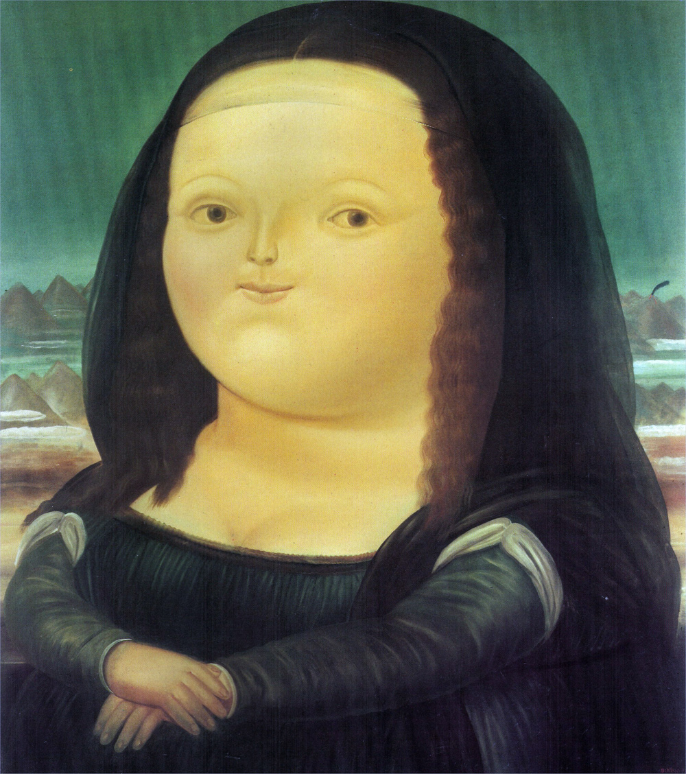 Design_Art_Beauty_fernando_botero16