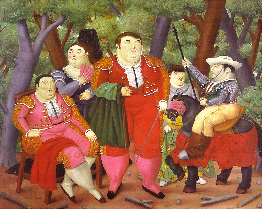 Design_Art_Beauty_fernando_botero17