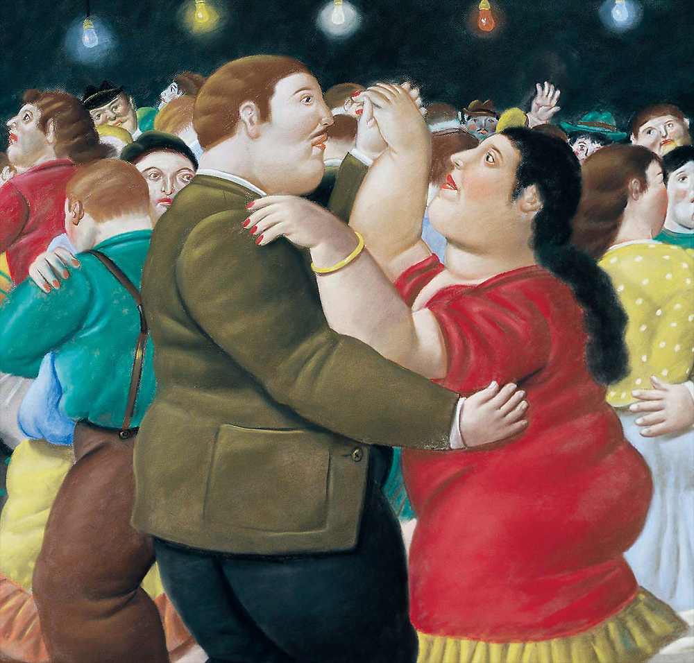 Design_Art_Beauty_fernando_botero18