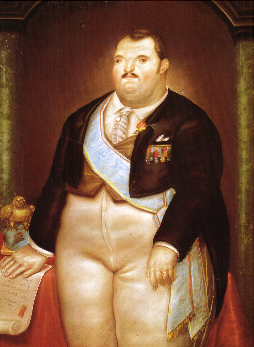Design_Art_Beauty_fernando_botero19
