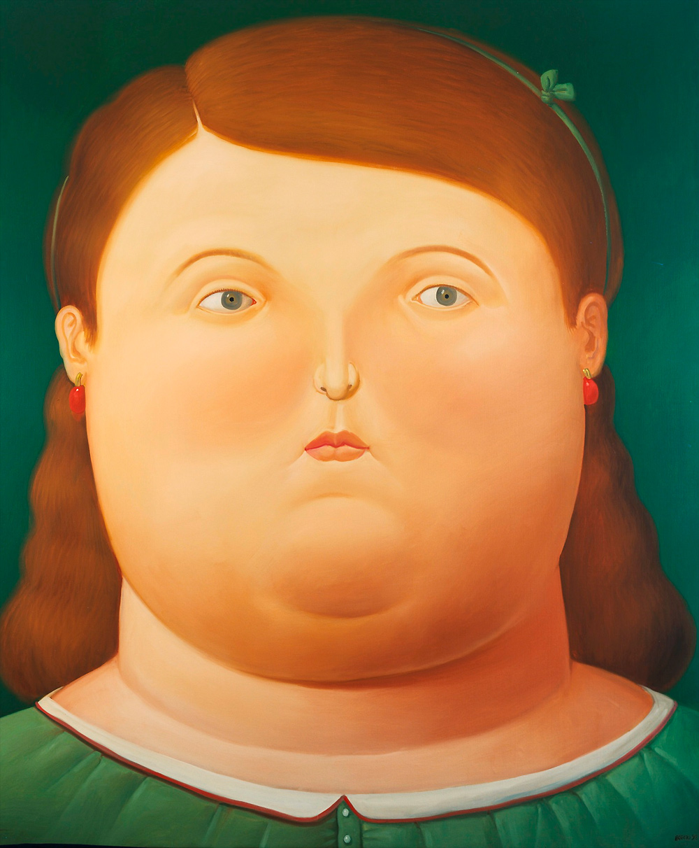 Design_Art_Beauty_fernando_botero20