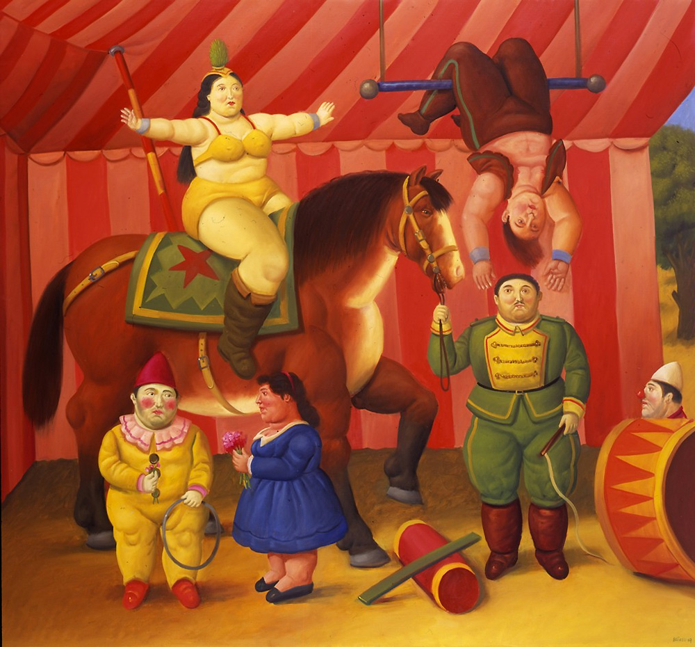 Design_Art_Beauty_fernando_botero3