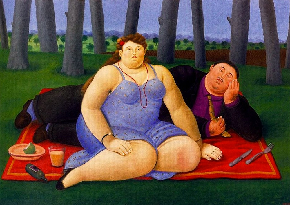 Design_Art_Beauty_fernando_botero4