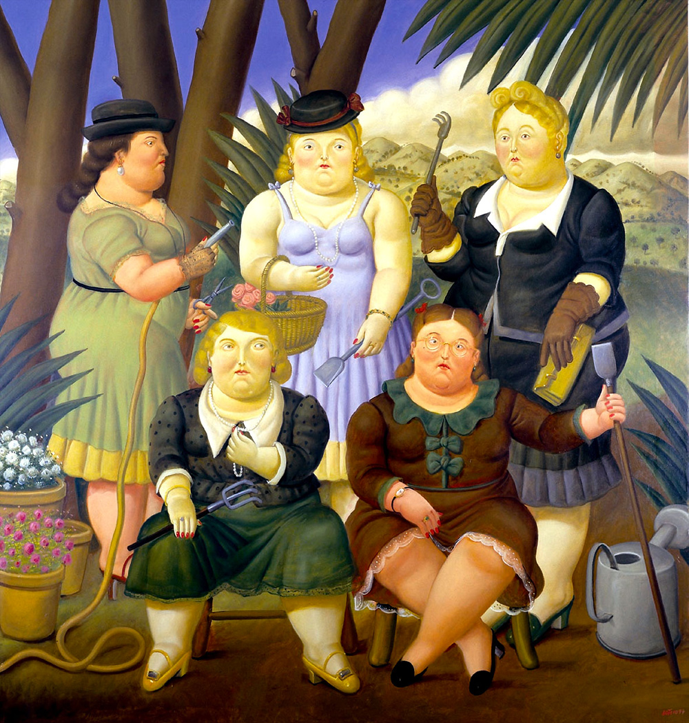 Design_Art_Beauty_fernando_botero5