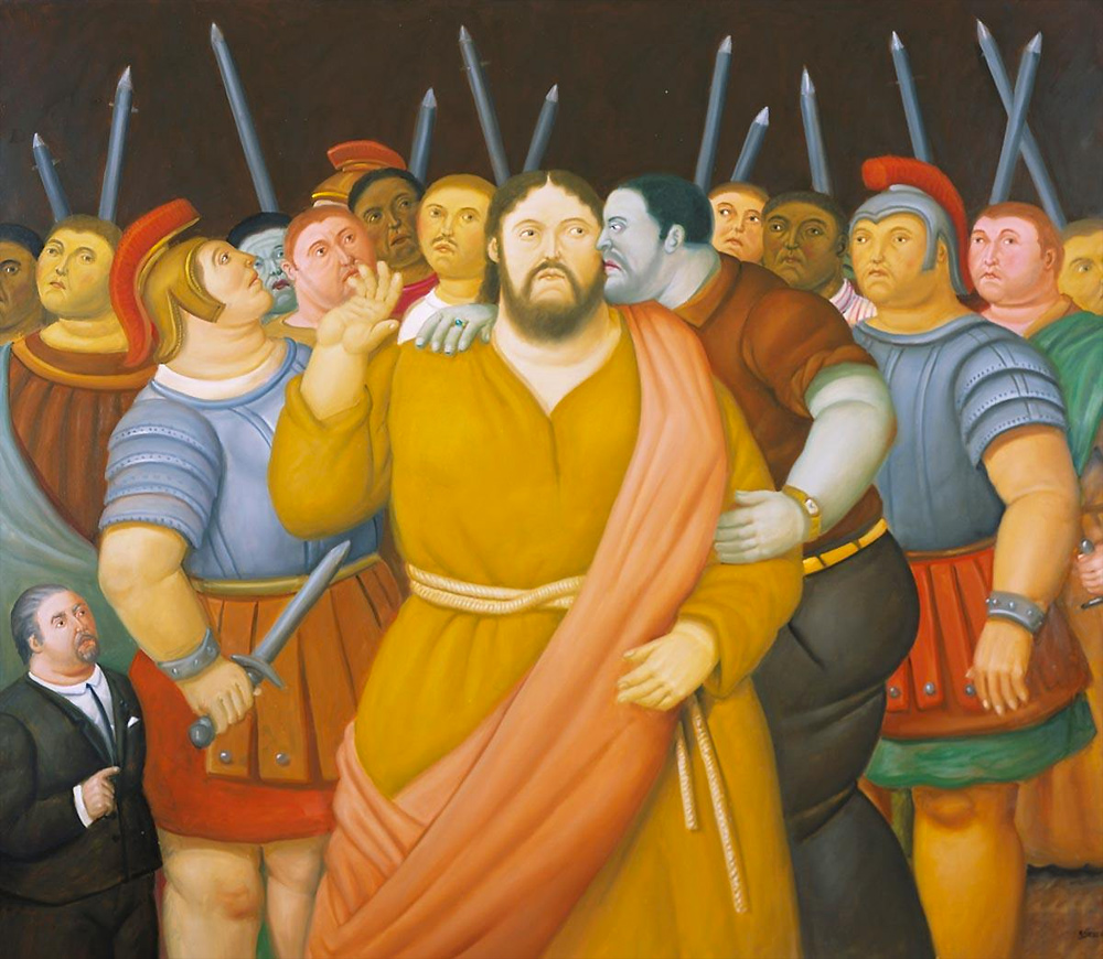 Design_Art_Beauty_fernando_botero6