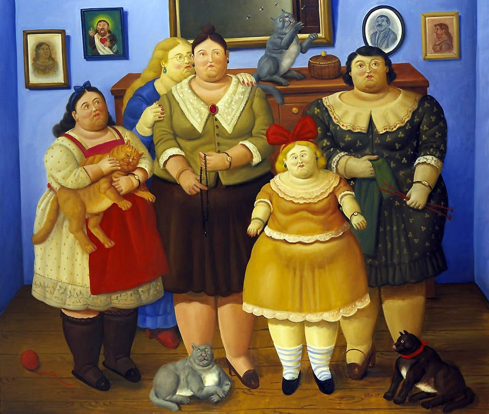 Design_Art_Beauty_fernando_botero7