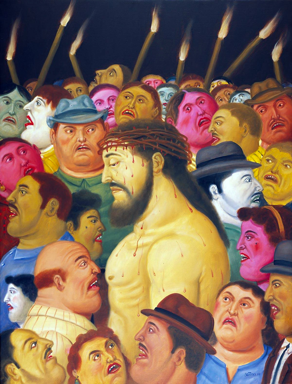 Design_Art_Beauty_fernando_botero8