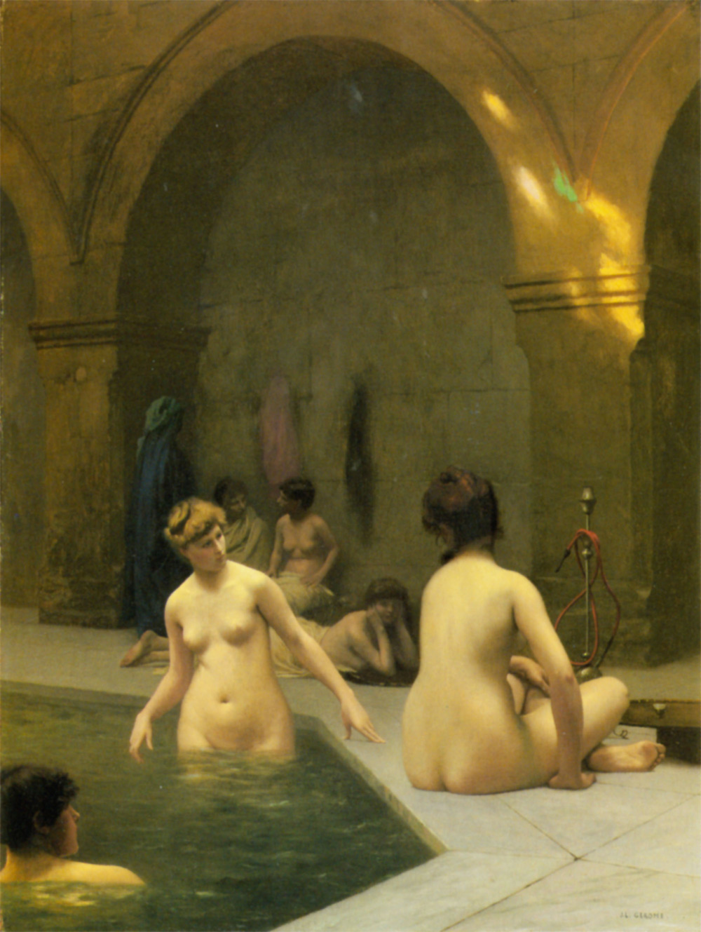 Design_Art_Beauty_jean-léon-gérôme10