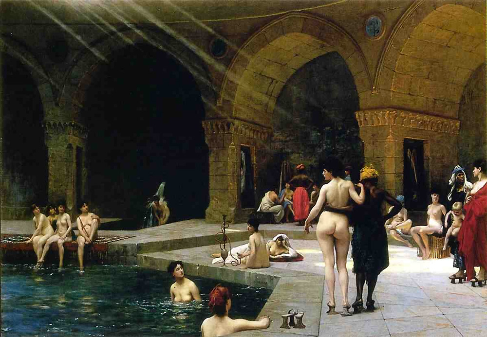 Design_Art_Beauty_jean-léon-gérôme18