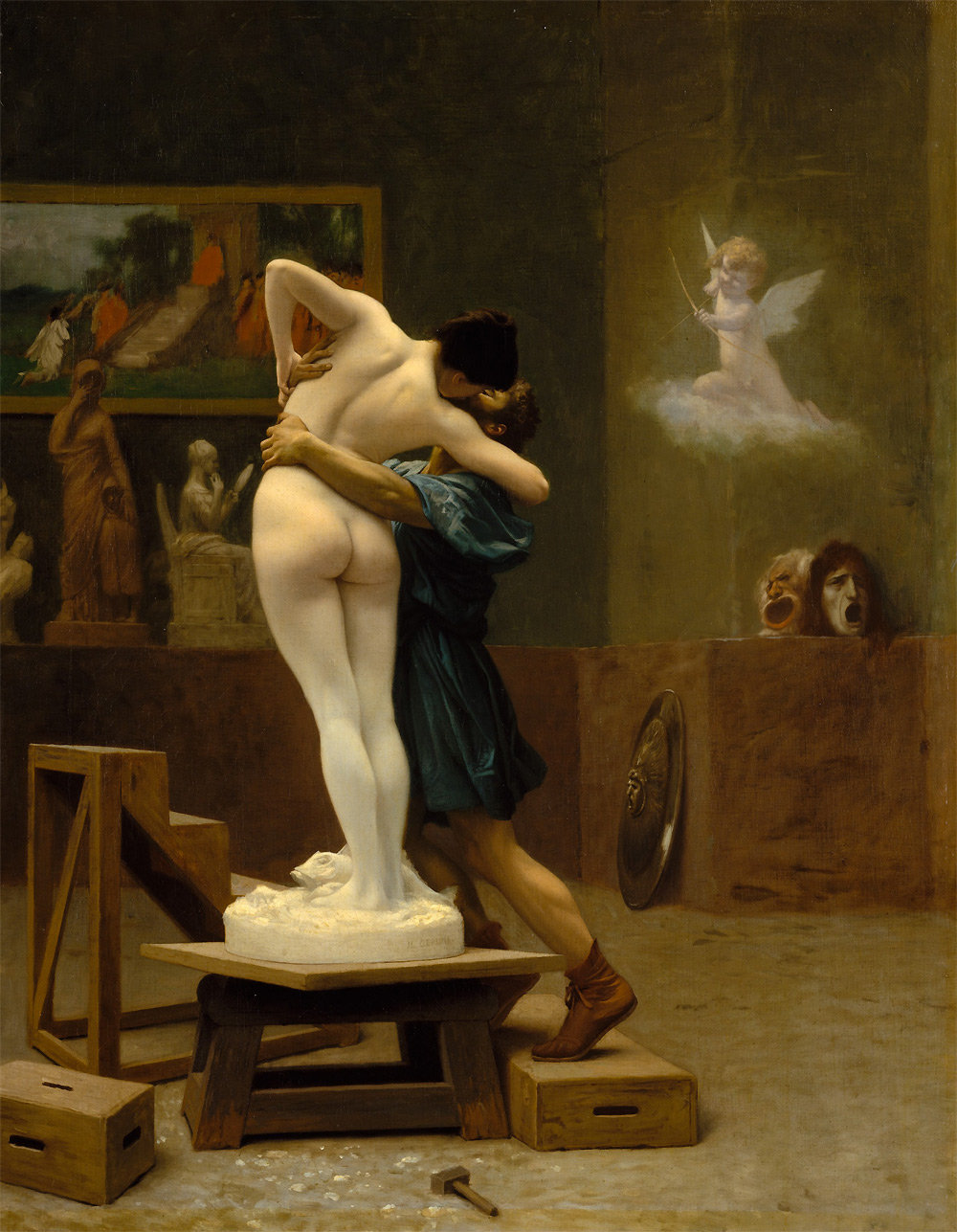 Design_Art_Beauty_jean-léon-gérôme21