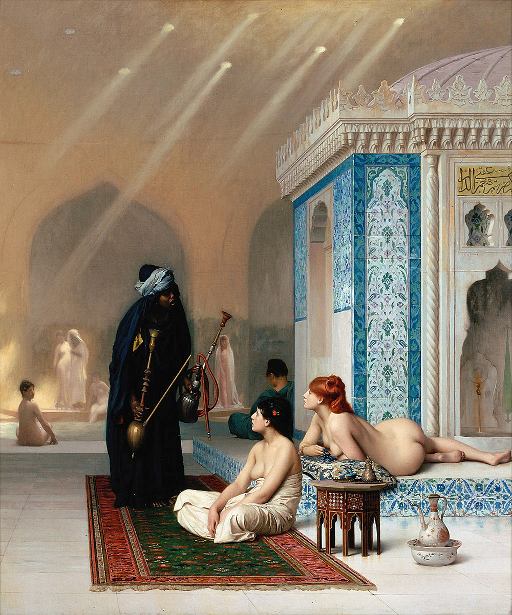 Design_Art_Beauty_jean-léon-gérôme24