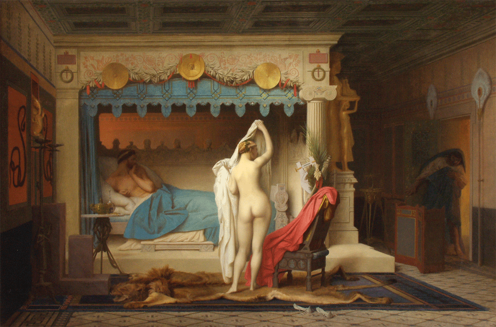 Design_Art_Beauty_jean-léon-gérôme4