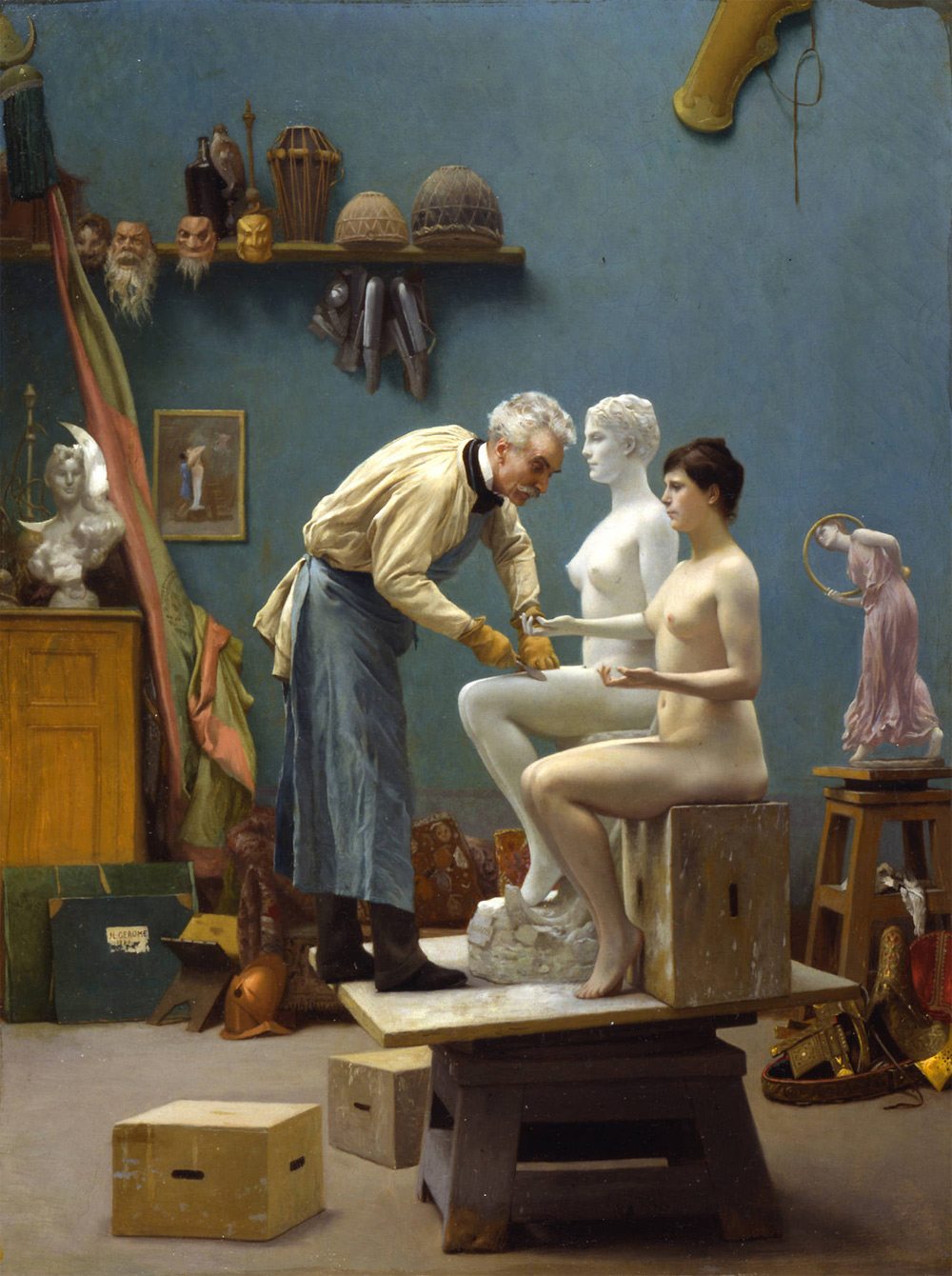 Design_Art_Beauty_jean-léon-gérôme7