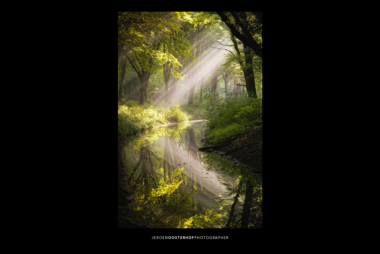 JeroenOosterhofPHOTOGRAPHER9