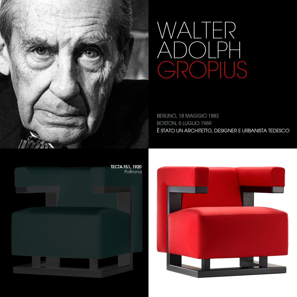 WalterGropius