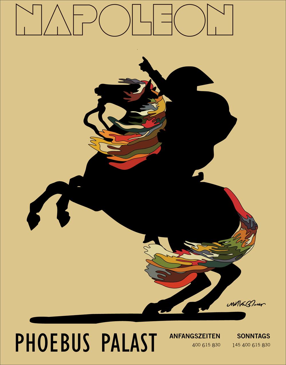 miltonglaser6