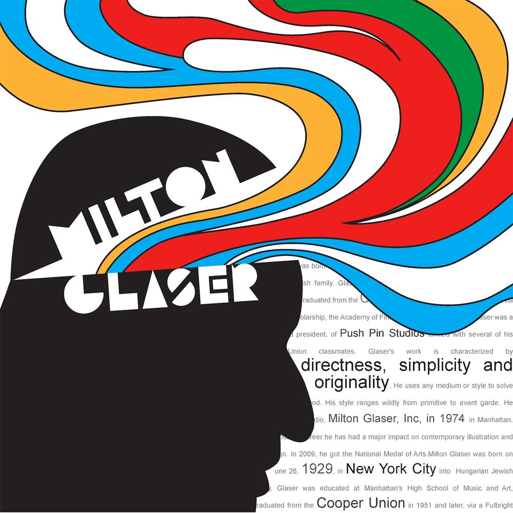 miltonglaser7
