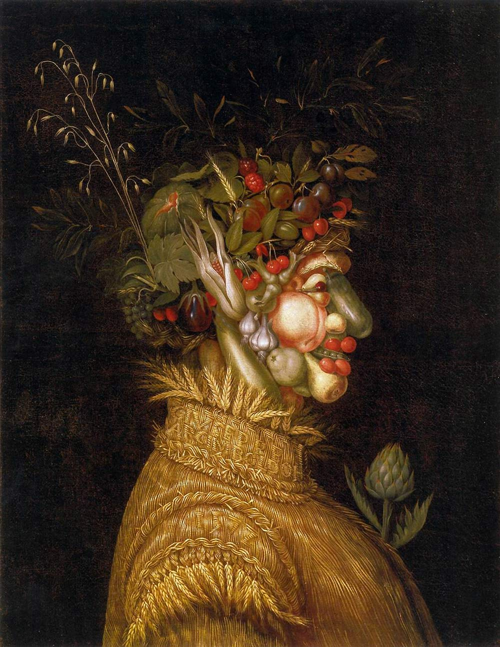Design_Art_Beauty_Arcimboldo10