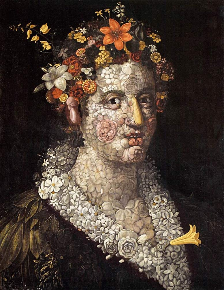 Design_Art_Beauty_Arcimboldo11