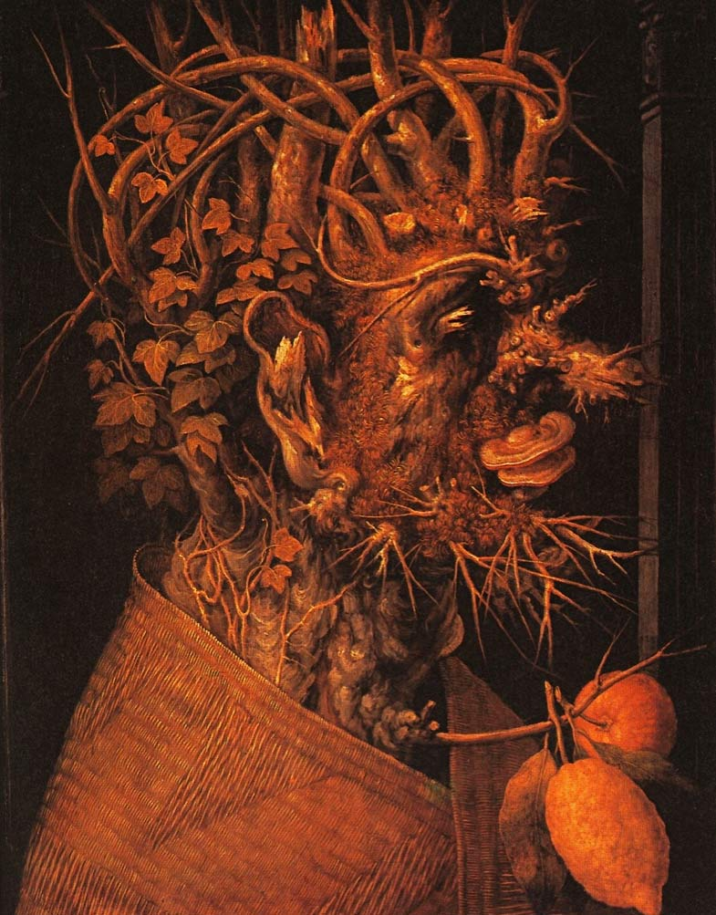 Design_Art_Beauty_Arcimboldo13