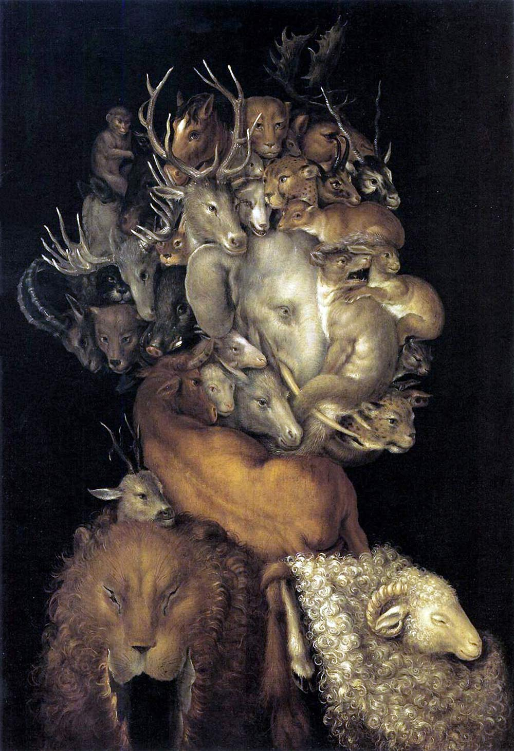 Design_Art_Beauty_Arcimboldo3