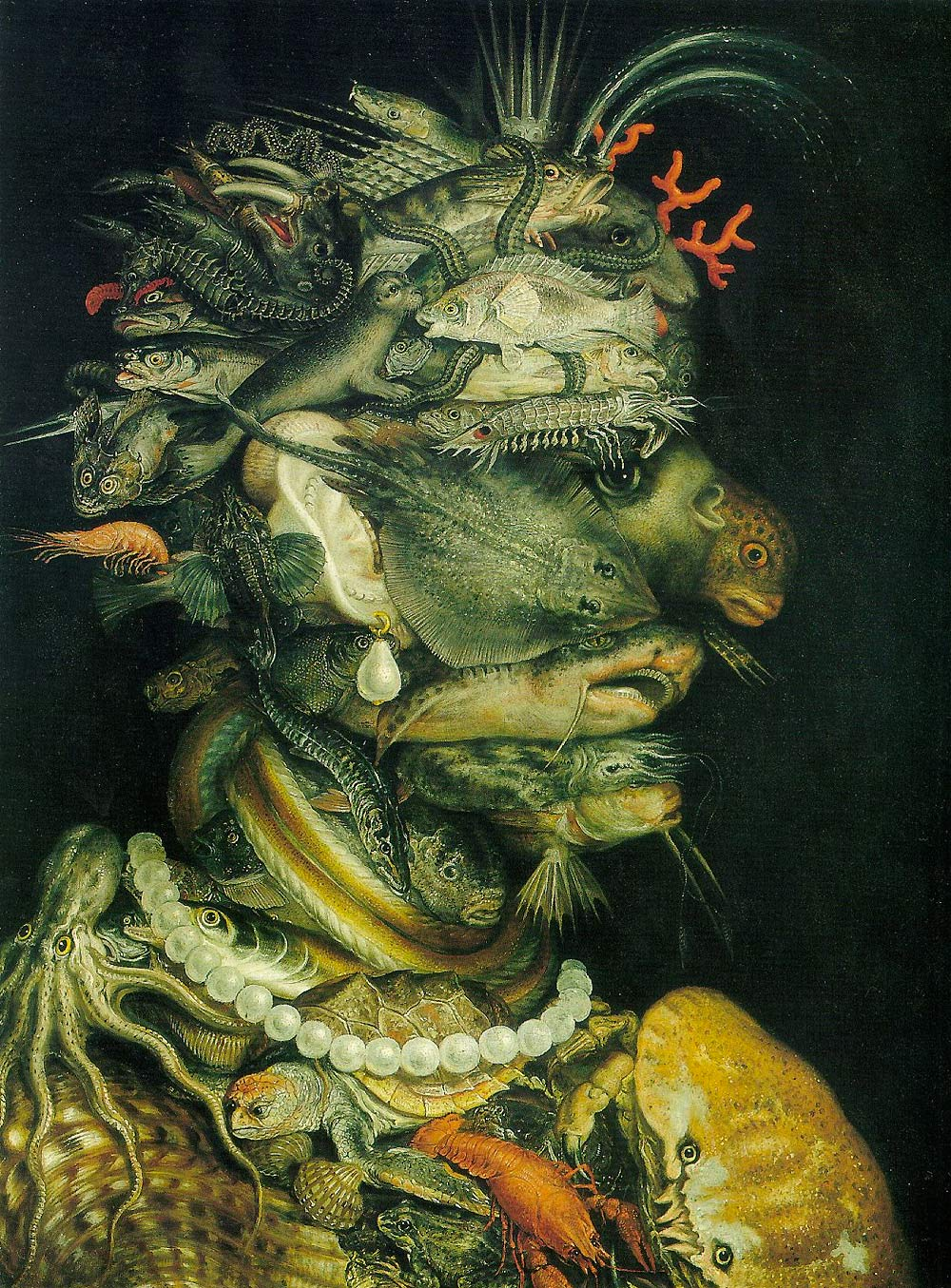 Design_Art_Beauty_Arcimboldo4