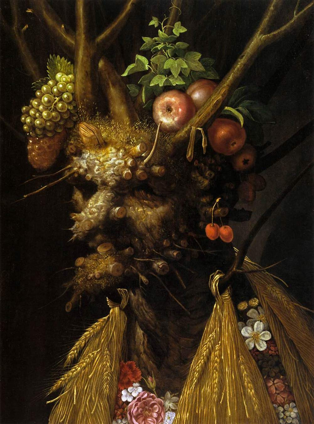Design_Art_Beauty_Arcimboldo5